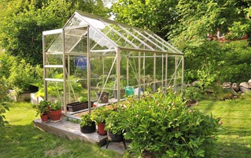 Maidenhead greenhouse costs
