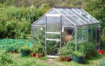 reasons to get a new Maidenhead greenhouse installed