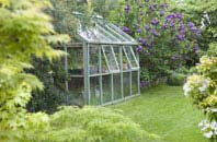 free Maidenhead greenhouse quotes